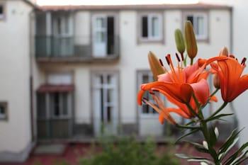 Dear Porto Guest House
