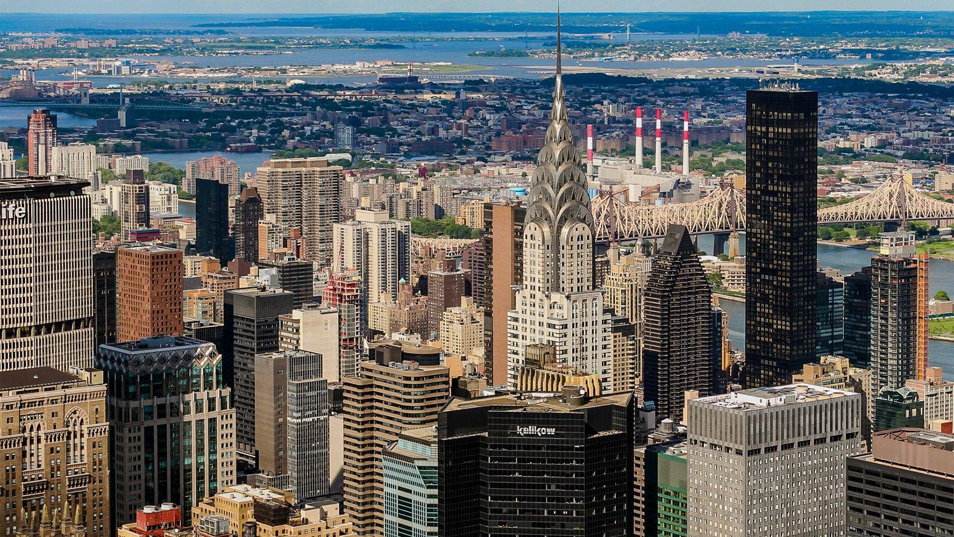 Paste 2022 - Sejur New York & Miami, 9 zile