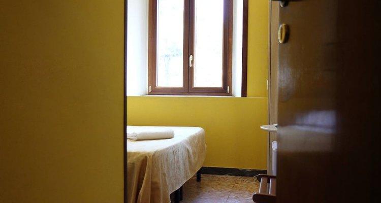 Quo Vadis Bed & Breakfast