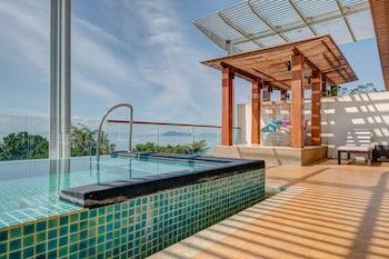 The Pelican Residence & Suite Krabi
