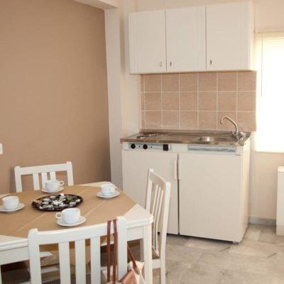 Golden Bay Suites (K)