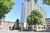 Anker Apartment Oslo