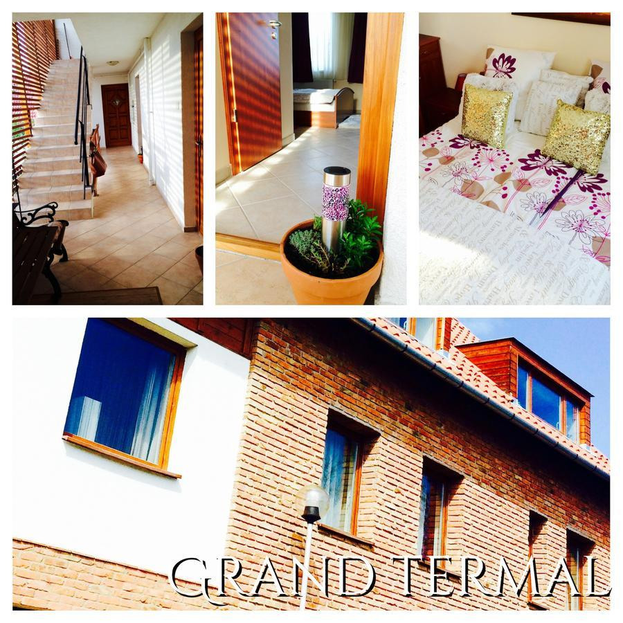 Grand Termal