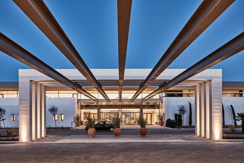 Atlantica Dreams Resort