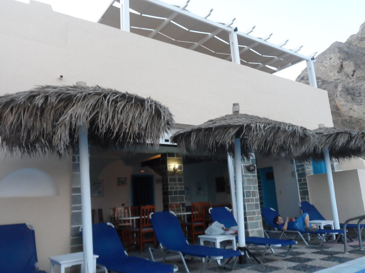 Villas Lucia