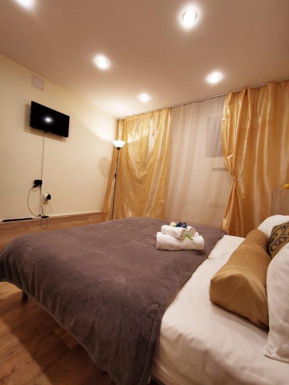 Liniya Mini-hotel