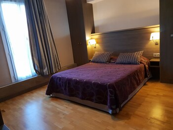 Brit Hotel Moulin De La Pioline