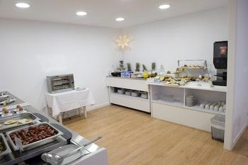 Aparthotel Porto Drach