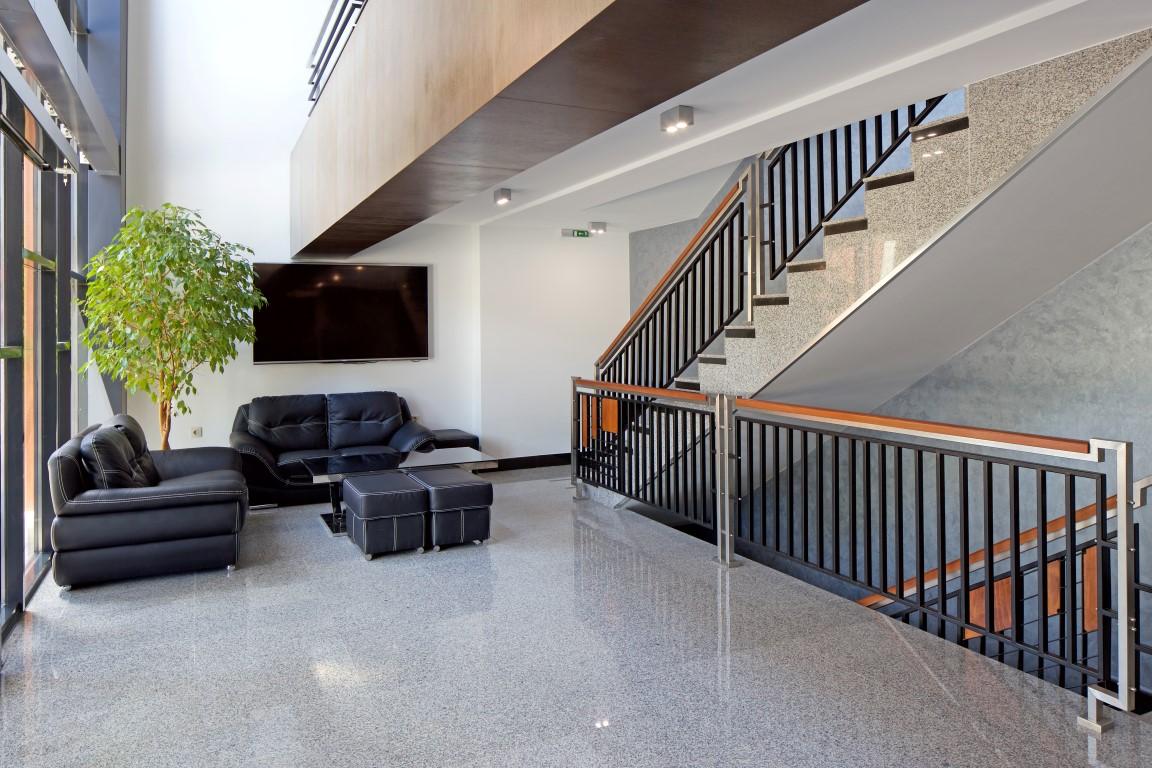Paradiso Aparthotel (Nessebar) 4*