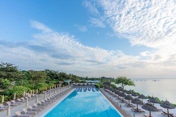 Hideaway Of Nungwi Resort & Sp