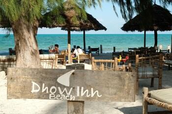 Dhow Inn