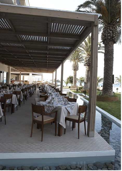 Sentido Ixian Grand ( Adult Only )