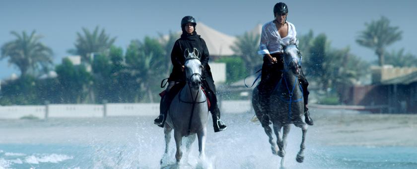 Sejur charter Ras Al Khaimah, EAU