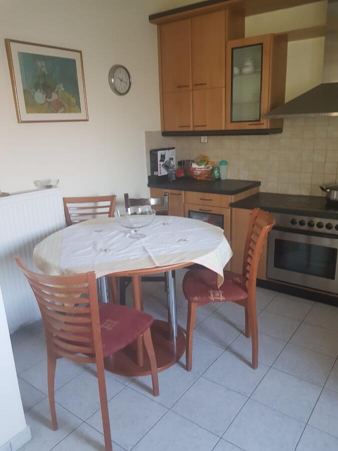 67. Traditional Villa In Evoia Malliaris Family