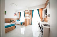 Greenland Premium Residence