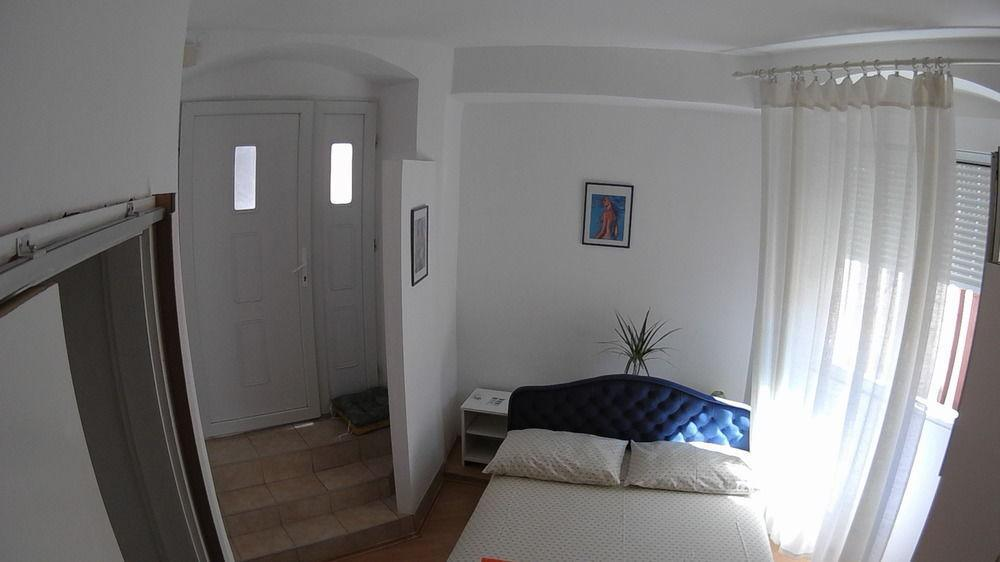 Stipan Apartment