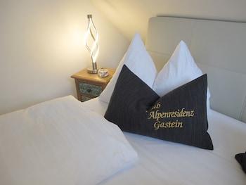 Club Alpenresidenz Bad Gastein