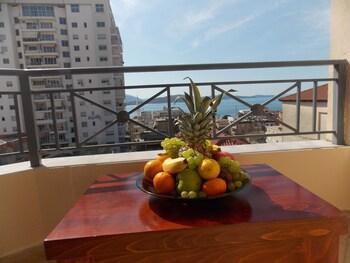 Hotel Veli