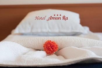 Amon Ra Family Hotel