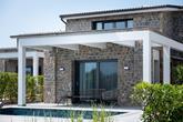 Terra Olivia Luxury Villas and Suites