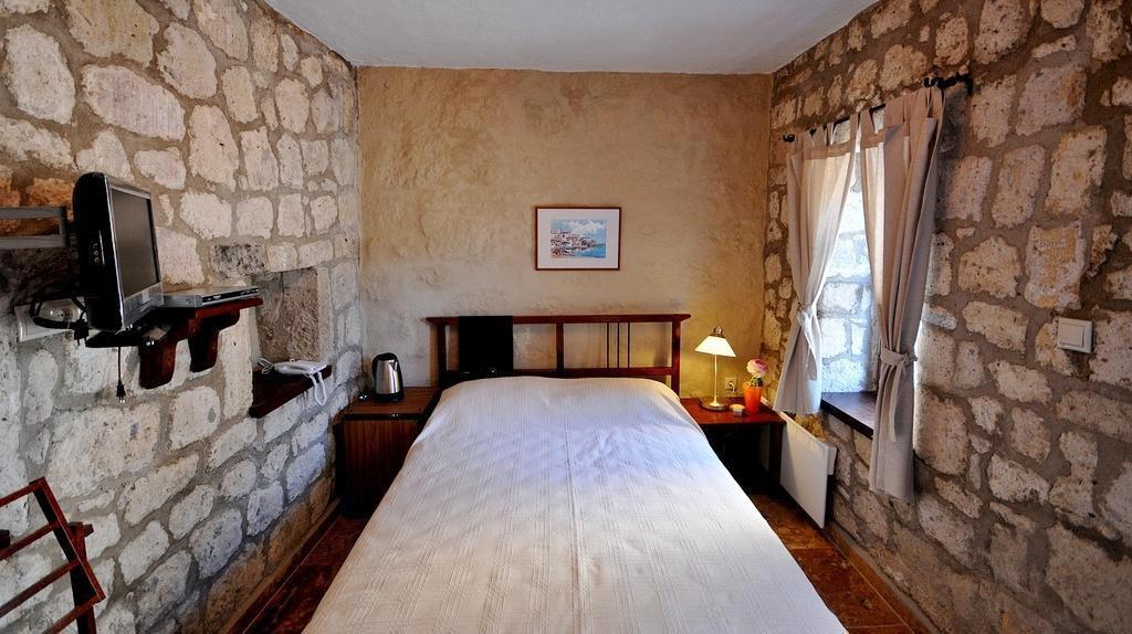 1882 Butik Otel
