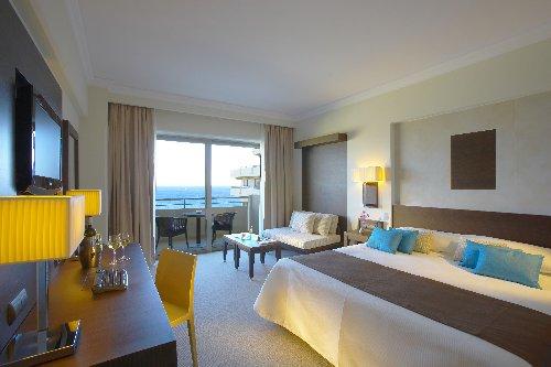 Elysium Resort and Spa (Faliraki)