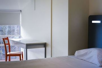 Easyhotel Rotterdam City Centr