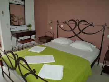 Hotel Torini