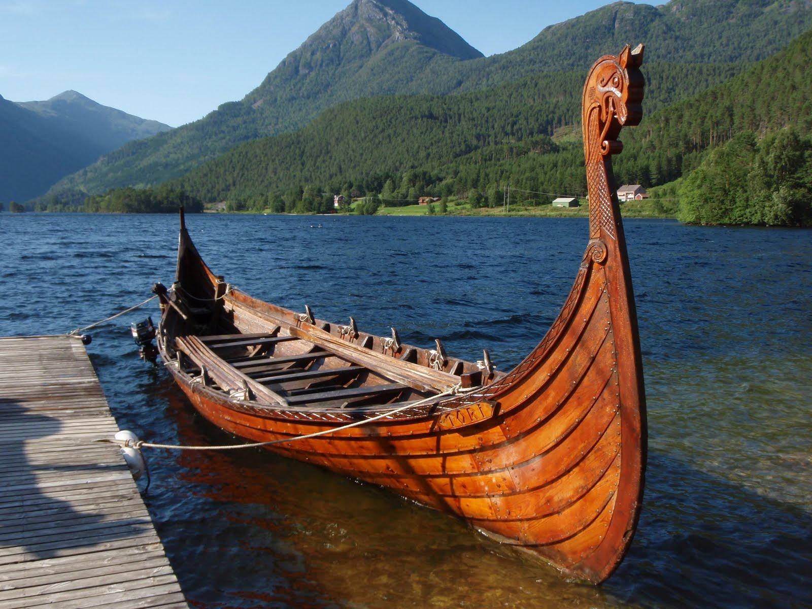 Tarile Nordice: Danemarca  – Norvegia – Suedia