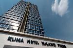 Klima Milano Fiere