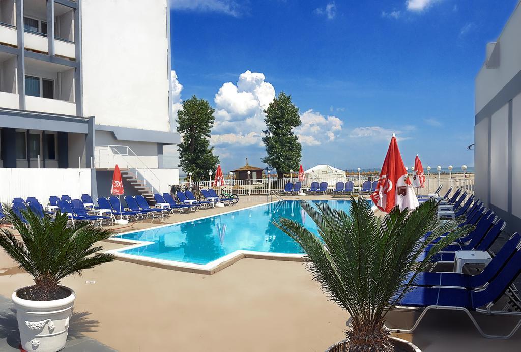 Hotel PARC - Oferta Standard