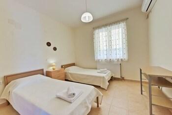 Matina's Residence