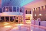 Club Mersin Beach