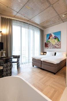 Hotel Pontsteiger