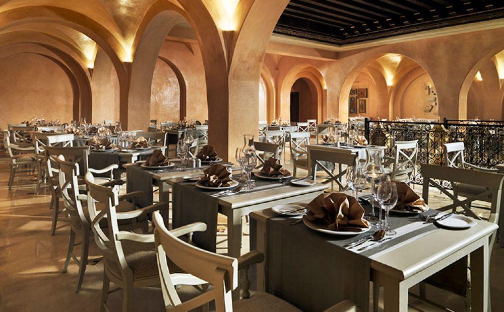 Iberostar Selection Royal El Mansour
