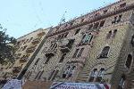 Family Palace Cairo