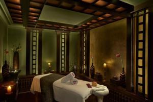 Hotel Habtoor Grand Resort