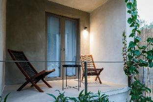 Agave Boutique Hotel - Adults Only