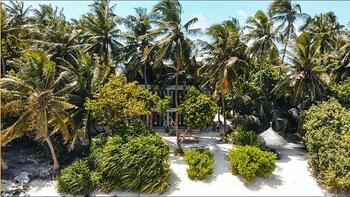 Thundi Guest House