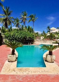 Guesthouse Caribe Punta Cana