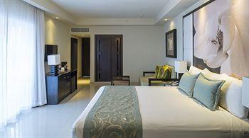 Royalton Punta Cana Resort