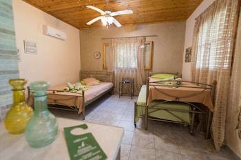 Villa Dimitris Apartments And Bungalows