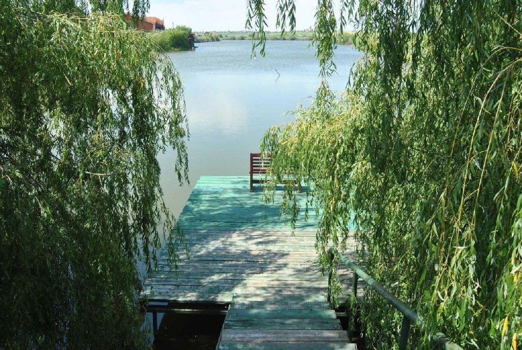 Lacul Racilor