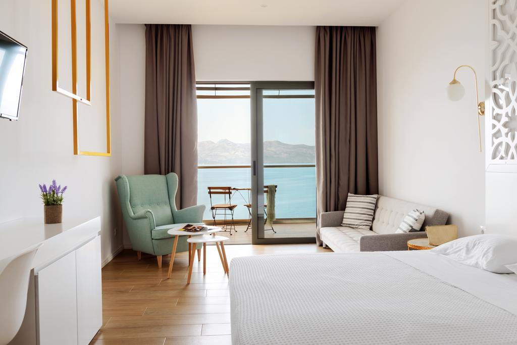 Epirus Hotel