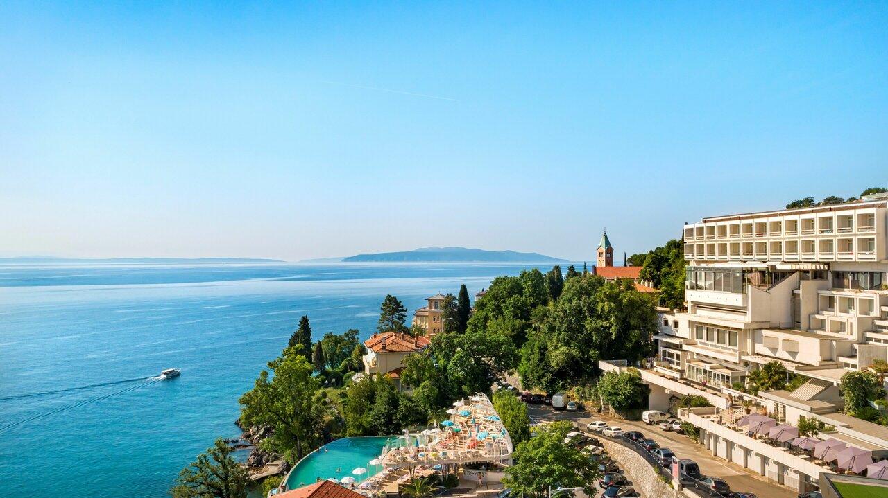 Grand Adriatic Ii