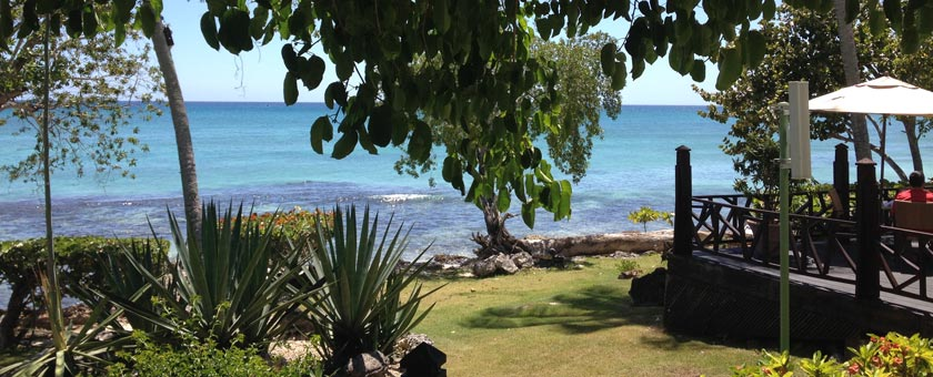Revelion 2021 - Sejur plaja La Romana, Republica Dominicana