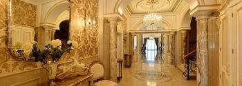Villa Augusto Boutique Hotel - Boutique Class