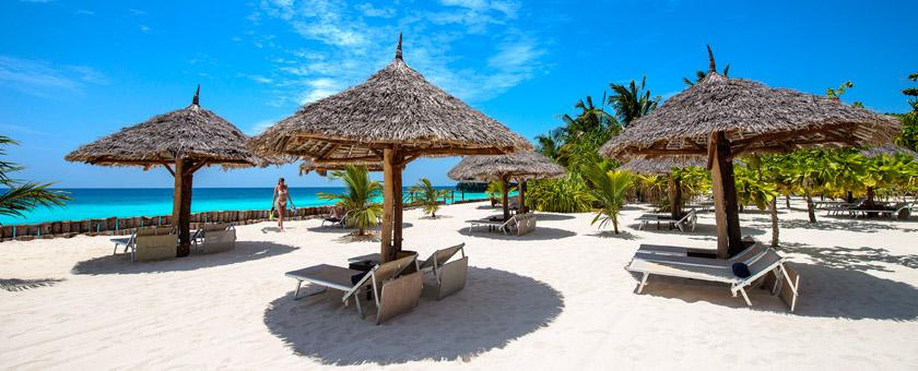 Circuit de grup - Discover Tanzania & Zanzibar cu Razvan Pascu, 11 zile - iulie 2021