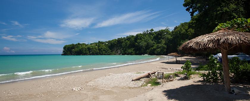 Craciun & Revelion 2021 - Sejur Miami & Croaziera Marea Caraibilor 12 zile