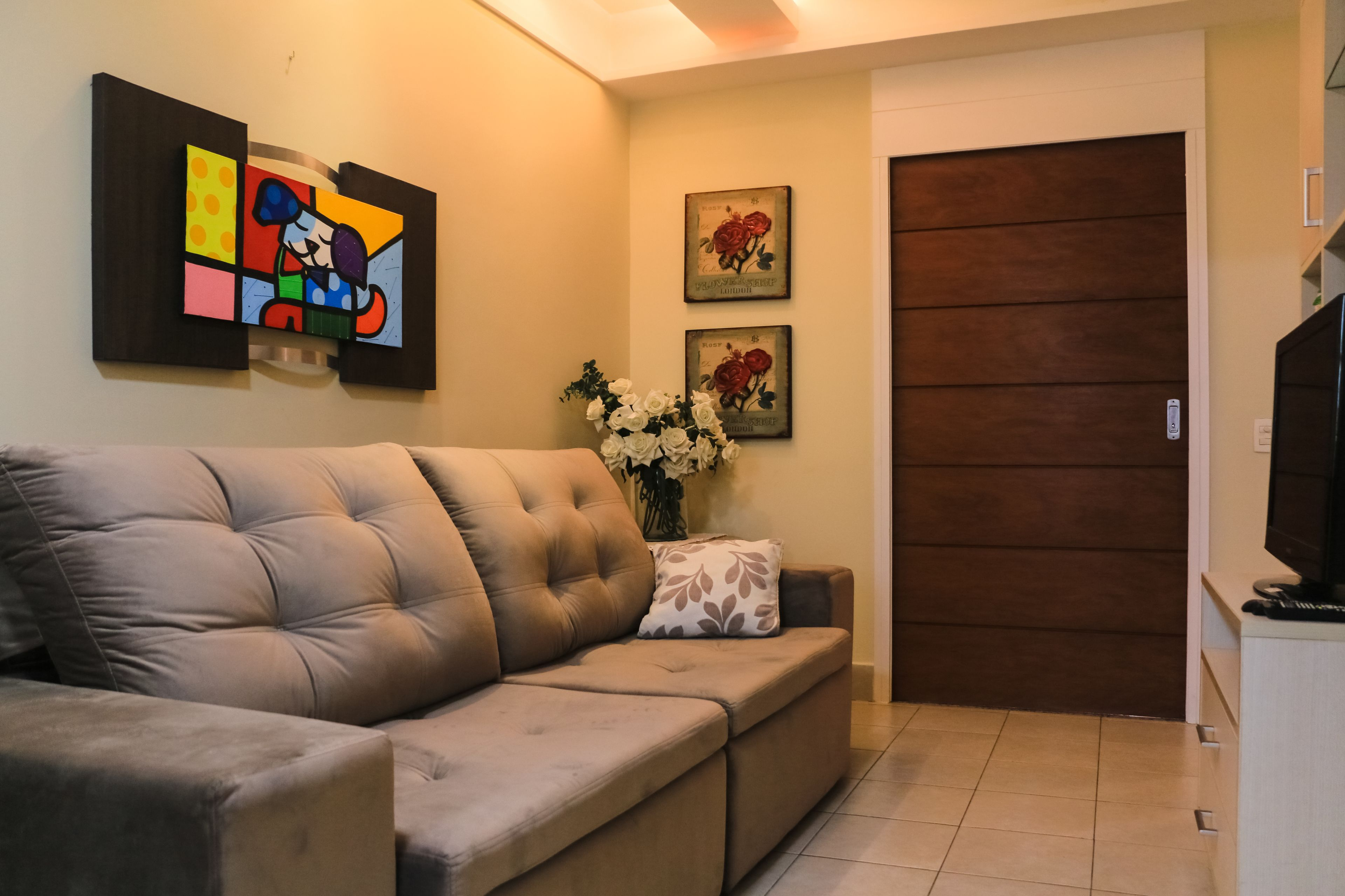 Bull House - Ipanema Lifestyle – 161029